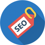 SEO Set Up