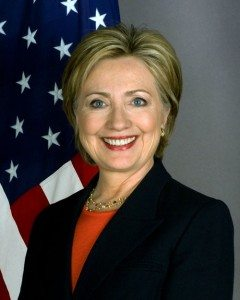 Hillary_Clinton_official_Secretary_of_State_portrait_crop-240x300