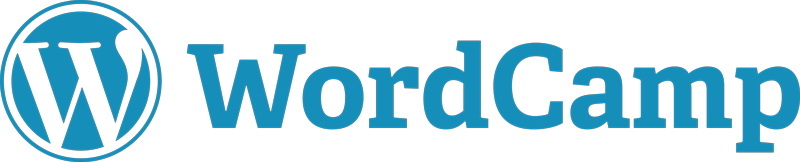 wordcamp-logo
