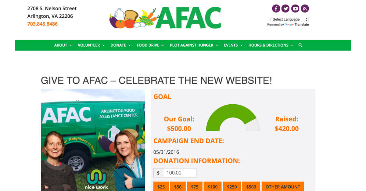 featured-image2-AFAC