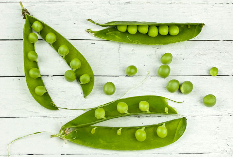 food-green-green-peas-768090