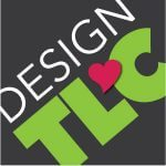 Design TLC Logo