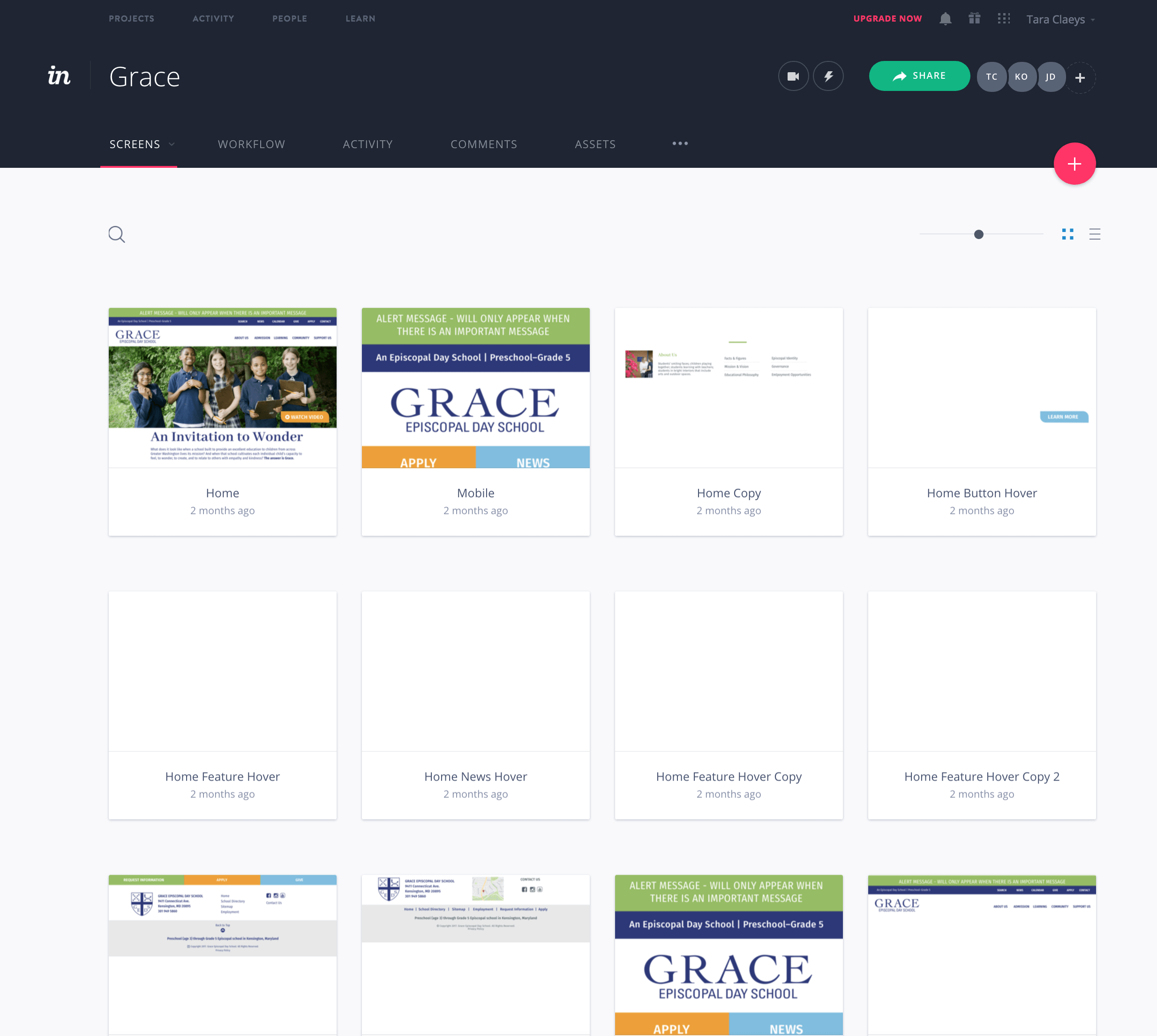 invision.png