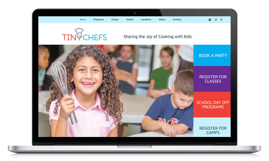 tinychefs-new-screenshot