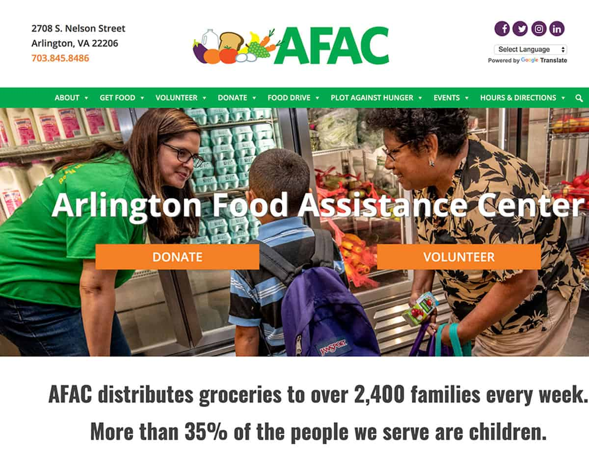 AFACFeatured