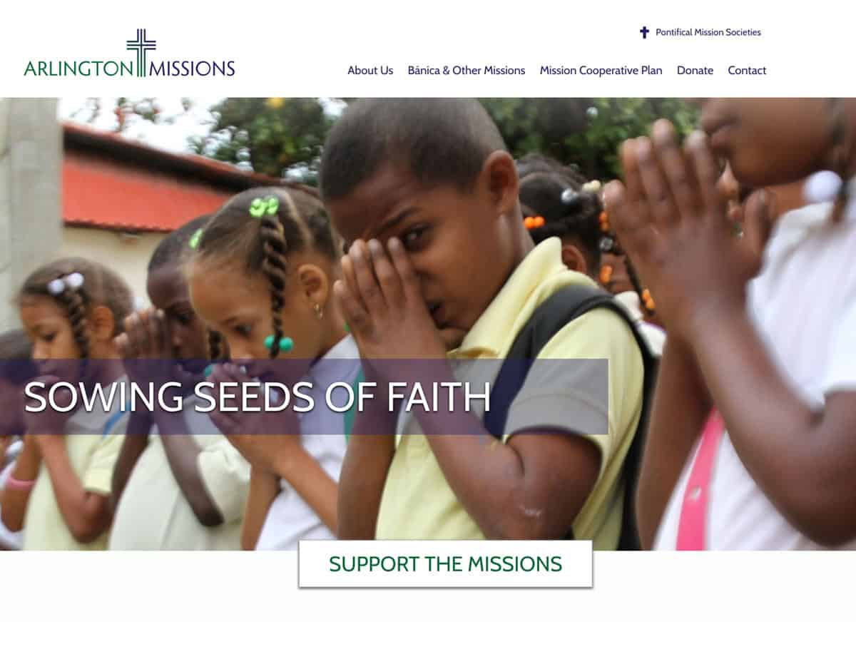 ArlingtonMissionsFeatured
