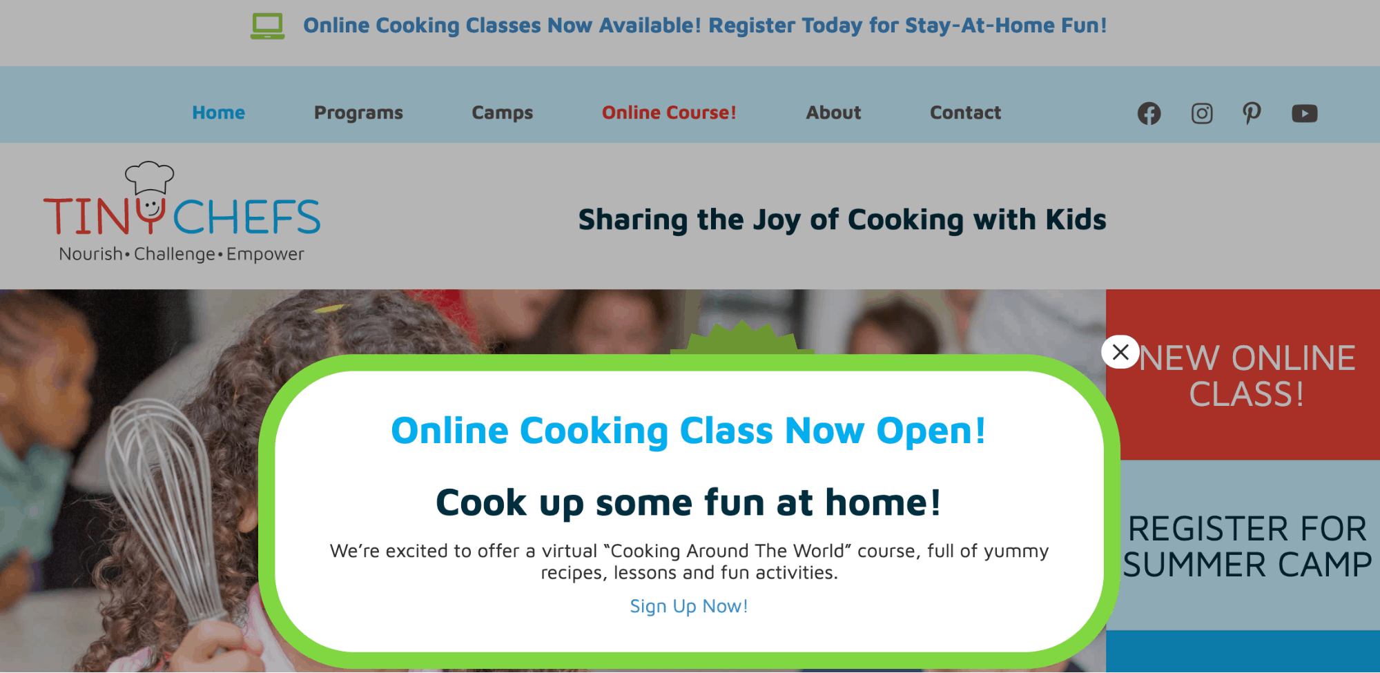 selling-online-course