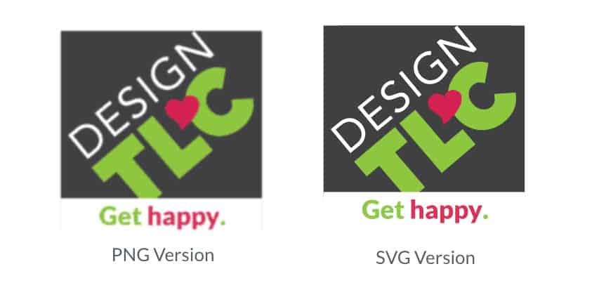 svg-compared-to-png-images