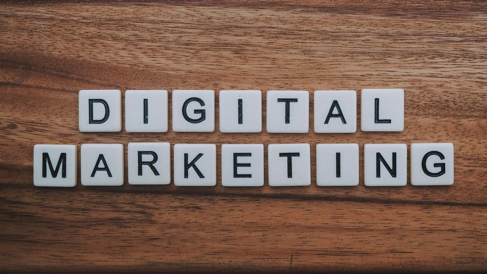 digitalmarketingunsplash