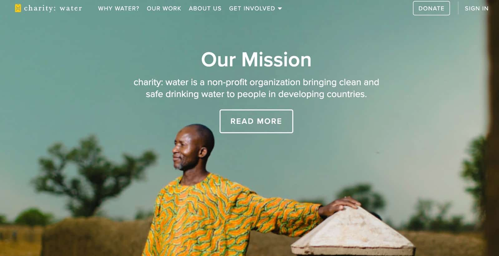 About-Us-charity_-water-2021-04-18-at-8.52.59-PM